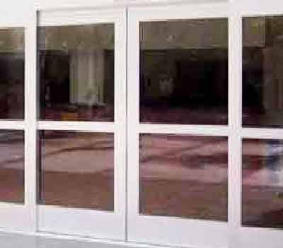 automatic doors,harlem doors,commercial door repiar,auto doors,touchless doors,no tuch door,sliding,entrance doors,glass doors,hospital doors,grocery store doors,supermarket doora,