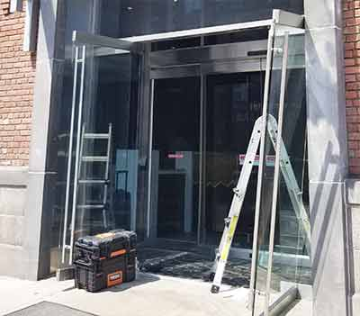 door repair,door installation.door,doors,glass door,Harlem doors,commercial doors,door company Harlem,door NYC,doors repair NYC,door installations NYC,