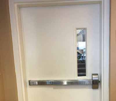 fire door,exit fire door,fire rated door,fire proof door,fire rated double doors,fire door repair,fire door installation,fire rated doors with glass,fire rated commercial,fire rated residential,fire rated interior,fire rated wood,fire rated glass,fire rated stell,fire rated sliding