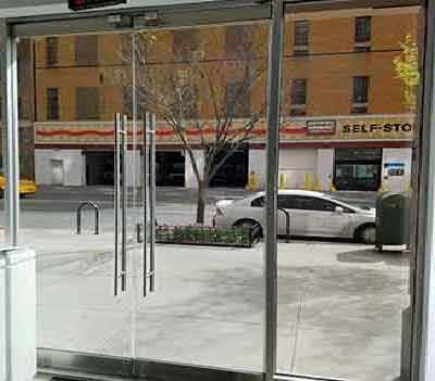 glass door,door repair,Harlem Doors,door,door installation.glass door parts,commercial glass door,design,office glass door,intrior glass door repair,sliding glass door,entrance door,modern glass door,extrior door,frameless door,