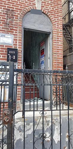 fireproof door,fire proof door,fire,door,fire rated door,glass fire door,residential fire door, steel,steel door,garage fire door,metal fire door,exterior fire door,wooden fire door,